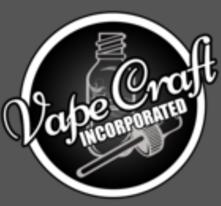 Vape Craft Inc coupon code