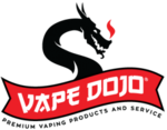Vape Dojo promo code