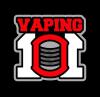 Vaping 101 discount code