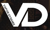 Vapor Dynamix coupon code