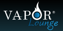 Vapor Lounge coupons