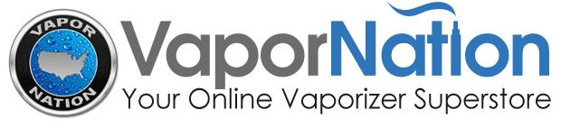VaporNation coupon code