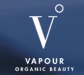 Vapour Beauty