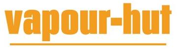 Vapour-Hut