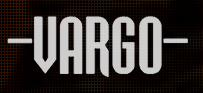 Vargo coupon codes