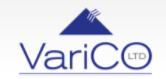 Varico Ltd