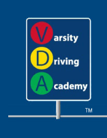 Varsity Driving Academy Coupons
