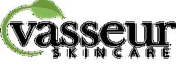 Vasseur Skincare coupon codes