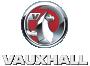 Vauxhall Accessories Discount Codes