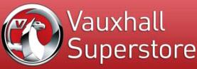 Vauxhall Superstore