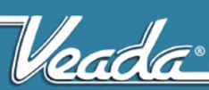 Veada coupon codes