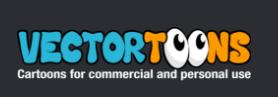 Vector Toons