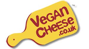 VeganCheese