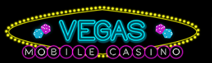 Vegas Mobile Casino Coupons