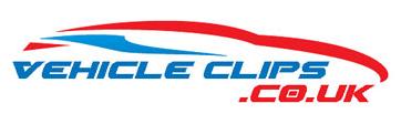 Vehicleclips Promo Codes