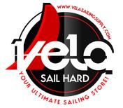 Vela Sailing Supply coupons