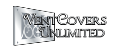 Vent Covers Unlimited coupon codes