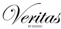 Veritas By Design discount code
