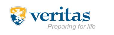 Veritas Press coupon codes