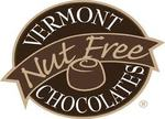 Vermont Nut Free Chocolates coupons