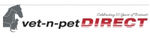 Vet-n-pet direct Promo Codes & Deals