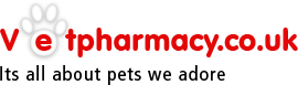 Vet Pharmacy discount codes