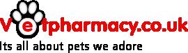 Vet Pharmacy