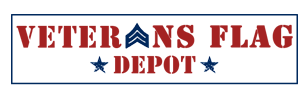 Veterans Flag Depot coupons