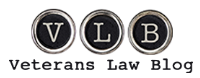 Veterans Law Blog coupon code