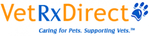 VetRxDirect Promo Codes & Deals