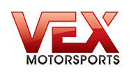 Vex Motorsports coupons