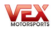 Vex Motorsports