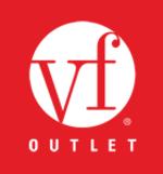 VF Outlet