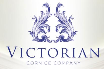 Victorian Cornice Company discount code