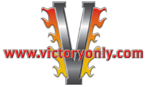 Victory Only coupon codes
