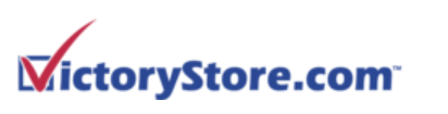 VictoryStore