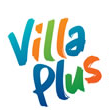 Villa Plus Discount Codes