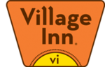 Village Inn Promo Codes & Deals