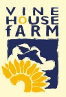 Vine House Farm