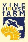 Vine House Farm discount codes