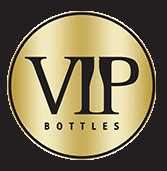 VIP bottles discount codes