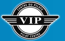VIP Pilot coupon codes