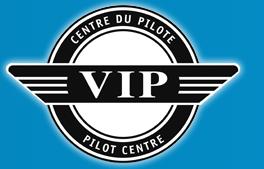 VIP Pilot