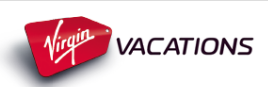 Virgin Vacations discount codes