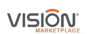 Vision Marketplace