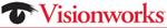 Visionworks Promo Codes & Deals