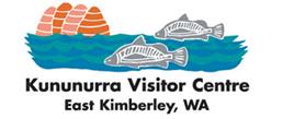 Visit Kununurra