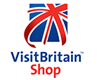 VisitBritain Shop Discount Codes