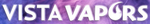 VistaVapors coupon