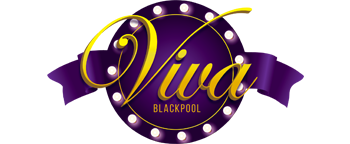 Viva Blackpool discount codes